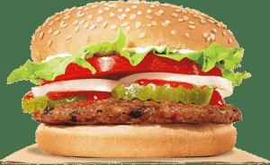 veggieburger_detail