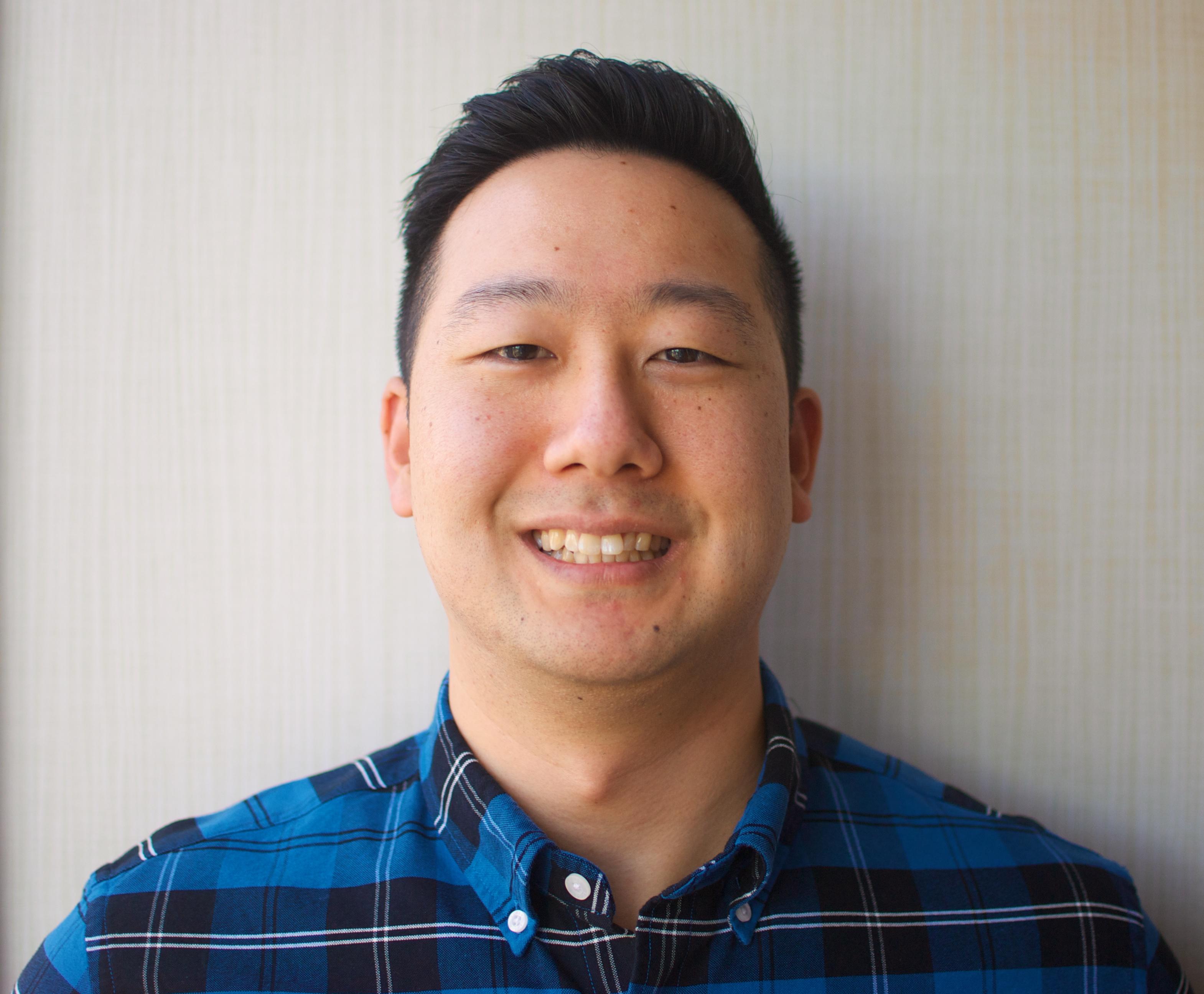 Jason K. Lee