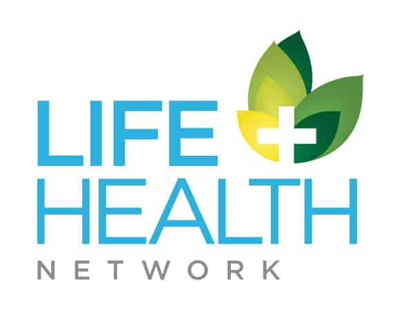 Life & Health Network
