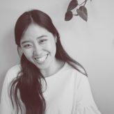 Sarah Yoo